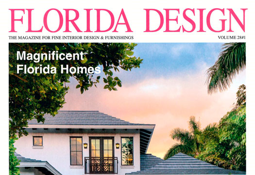 Florida Design volume 28#1